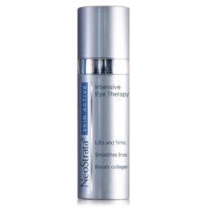 Skin-Active_Terapia-Intensiva-de-Ojos
